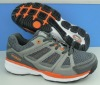 Latest running shoes 2012