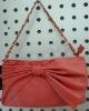 Popular Design Women 2012 Fashion Shoulder Handbag New Arrival