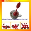 Silicone Tea Infuser Tea Filter of Factory Price