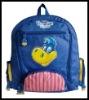 kids animal bags