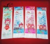2013 Scale Ruler Sets With Cartoon Packing