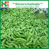 Hot!!! Frozen Organic Edamame Soybeans Price
