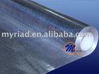 Perforated Reflective Aluminum Foil Facing