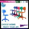 office chair/chair/work chair(A-41E#)