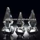 Chairman's Excellence Crystal Award