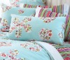 Fashion Bedding / Britney Collection/ Floral