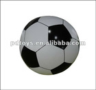 inflatable beach ball/ beach soccer ball/ giant beach ball