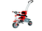 Baby Tricycle/Hot sale children tricycle,Newest baby tricycle