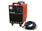 WSM-D Series DC Pulse Inverter / Arc Welding Machine