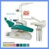 Dental Unit/Chair XH-E105-1