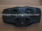 dirt bike waist belt