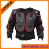 hotsale series full motorcycle body vest armor jackets