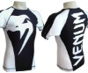 Custom Rash Guard
