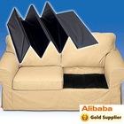Sofa Pad