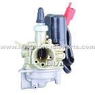 PZ19D/DIO Motorcycle Carburetor Complete (New product)