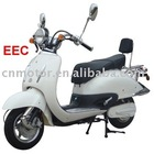 3000W/2000W/1500W Electric Scooter with EEC