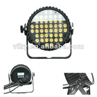 1W*44pcs led flood outdoor light fixtures 60W