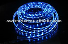 dc12v low voltage Decoration led strip light