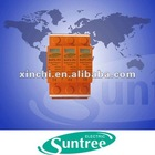 Solar 3P PV SPD (suger protective device)
