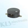 KLS3-M-9540 Magnetic buzzer/acoustic component/magnetic transducer