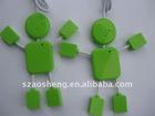 4 port little MAN USB HUB,4 ports 2.0 USB HUB