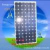 Solar energy/ panel components 215W-235W