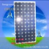 Solar energy/ panel components 215W-235W