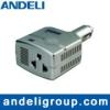 AUTO Power Inverter