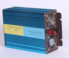 CZ-500 500W Pure Sine Wave Power Inverter