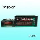 DU80E Single Phase Kwh Meter