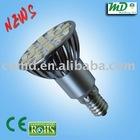 4.0W 110V 220V E14 LED LAMP