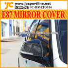 Real carbon E87 Mirror Cover door mirror for BMW E87