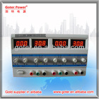 1500w Adjustable voltage DC Power Supply