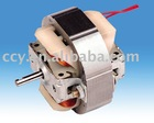 SHADED POLE MOTOR 5816
