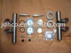 king pin kit Nissan UD part KP-136 KP-137 KP-138 KP-139 KP-140 40025-90629 40025-90715 40025-90828 40025-90929 40025-91025