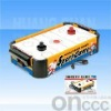 Mini AIR Hockey Game Table Wonderful gifts for Kids