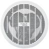 Exhaust ceiling fan EE250