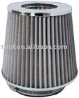 Air Filter T13320