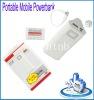 power bank portable