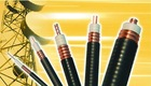 RF Feeder Cable