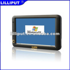 Lilliput 7 Touch Screen Pos Terminal with WinCE 5.0