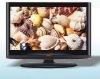 "hot sale promotion lcd led tv 32"" NBtv2011321001"