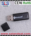 bluetooth usb dongle adapter driver BD06
