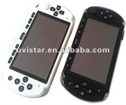 DaPeng New Mobile Phone T8800 with WIFI and TV Super Game phone
