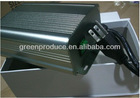 2012 new model design air condition/TV/PC power saver/energy saver