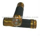 High quality modified handle grips for motorcycle parts