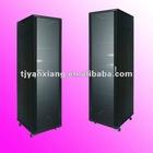 server cabinet 19 inch (42-896) network cabinet