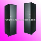 server cabinet 19 inch (42-896) network cabinet