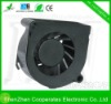 12-24 V downdraft exhaust fan 5020 for Auto engine got CE,ROHS APPROVED