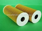 Mann oil filter hu726/1x